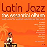 Latin Jazz-Essential Album