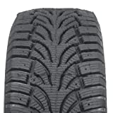KING-MEILER - 195/65 R15 91H NF3 Winterreifen DOT16