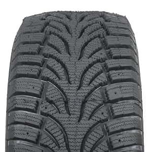king meiler nf3 195 65 r15 91t pneu hiver voitures. Black Bedroom Furniture Sets. Home Design Ideas