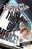 Marvel Legacy : Amazing Spider-Man T01