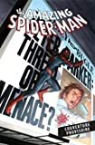 Marvel Legacy - Amazing Spider-Man T01