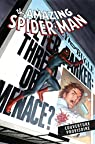Marvel Legacy : Amazing Spider-Man T01 par Immonen