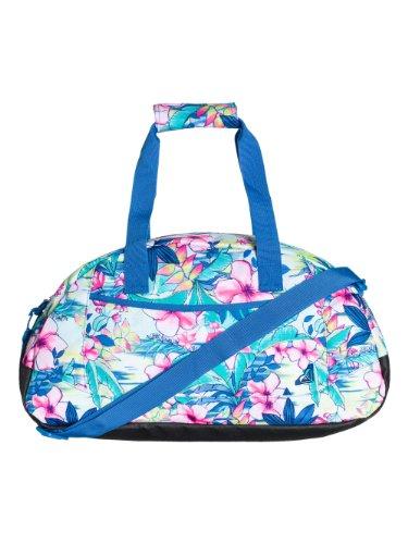Damen und Madchen Roxy Sugar Me Up Tasche Reisetasche Sporttasche ARJBL00000 (PNDO)