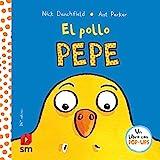 El pollo Pepe (El pollo Pepe y sus amigos)