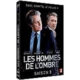LES HOMMES DE L'OMBRE saison 3