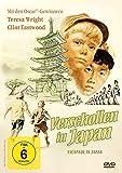 Verschollen in Japan [Alemania] [DVD]