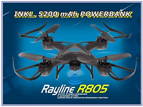ncc-r-rayline-quadrocopter-r805-wifi-camera-with-live-video-fpv-camera-24-ghz-4-channel-6-axis-drone