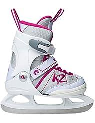 Schlittschuh Annika Ice Junior