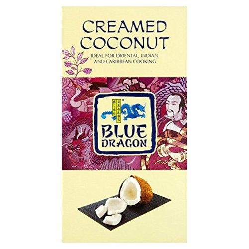 blue-dragon-crema-de-coco-bloquear-200g
