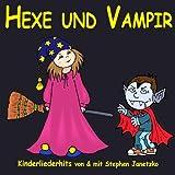 Hix-hex, Hexe (Heut ist die Walpurgisnacht)
