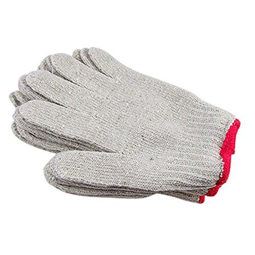 3-paire-factory-esd-de-protection-anti-statique-coton-de-travail-gants-de-travail