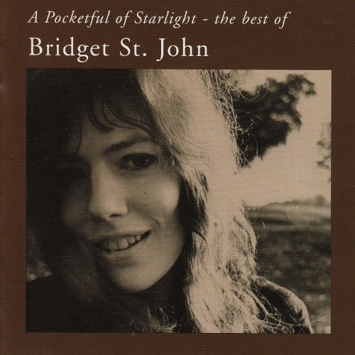 a-pocketful-of-starlight-the-best-of-bridget-st-john