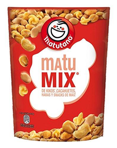 matutano-mix-original-cacahuetes-snacks-de-maz-y-kikos-130-g-pack-de-10