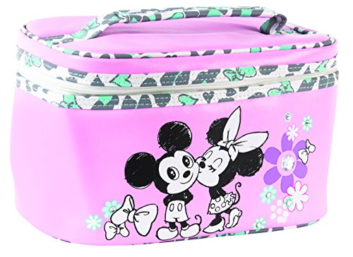 disney-trousse-de-toilette-vintage-motif-minnie