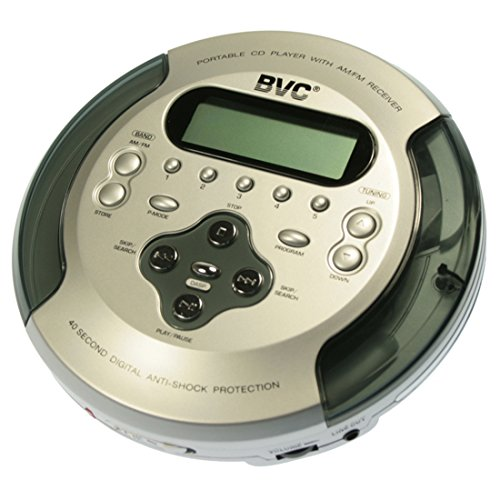 discman-portatil-con-radio-digital-10-presintonias-bvc-cdp98-m40-color-gris