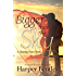 Bigger Than the Sky (Serenity Point Book 1) (English Edition)