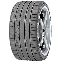 Michelin Pilot Super Sport EL FSL  - 285/35R19 103Y - Neumático de Verano