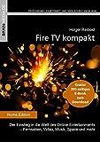 Fire TV kompakt