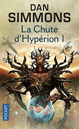 La chute d'Hypérion I (1)