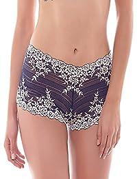 Amazon.fr   Wacoal - Lingerie   Femme   Vêtements a8752d37843