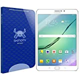 Skinomi Tech Glass - Samsung Galaxy Tab ...