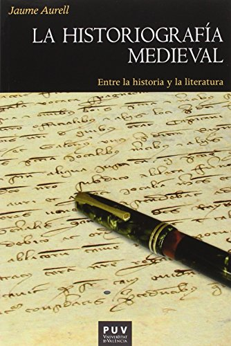 Historiografía medieval,La (Història)