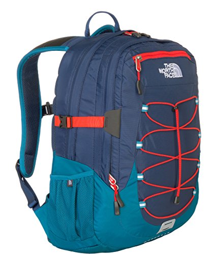 the-north-face-rucksack-borealis-cosmic-blue-fiery-red-48-x-35-x-19-cm-t0a92yk8u