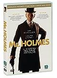 Mr Holmes - Il Mistero del Caso Irrisolto (DVD)