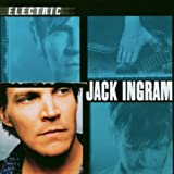 Songtexte von Jack Ingram - Electric