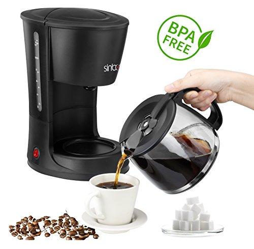 kaffeemaschine-12-tassen-12-liter-warmhalteplatte-800-watt-glaskanne-tropfstopp-bpa-frei