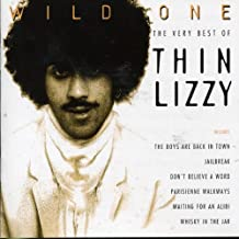 Wild One-the Very Best of