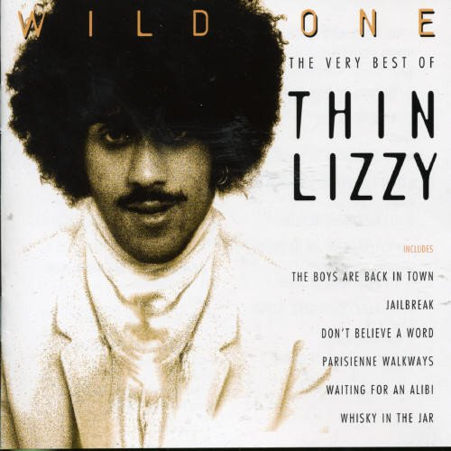 wild-one-the-very-best-of-thin-lizzy