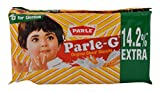#10: Parle Biscuits - Glucose, 80g Pouch