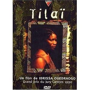 """Afficher """"Tilaï"""""""