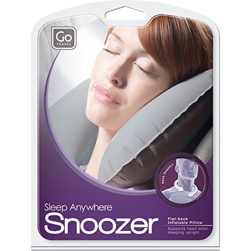 the-snoozer-travel-pillow-from-design-go