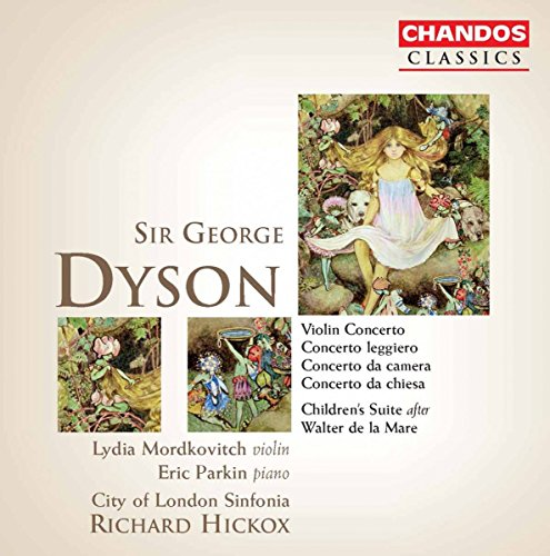 dyson-violin-concerto-childrens-suite-after-walter-de-la-mare-concertos