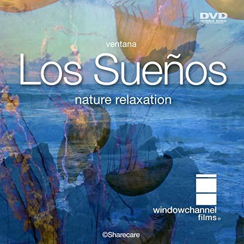 Ventana Los Sueños (dreams)