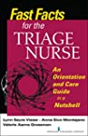 Fast Facts for the Triage Nurse: An O...