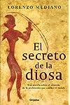 https://libros.plus/secreto-de-la-diosa-el/