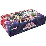 Yu-Gi-Oh! Hero Strike Elite Structure Deck [Import allemand]