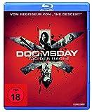 Doomsday Tag der Rache kostenlos online stream