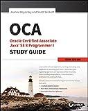 ISBN 1118957407