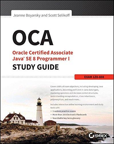 Java Learning Books Pdf