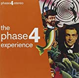 Phase 4 Experience,the [Import anglais]