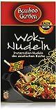 Bamboo Garden Wok-Nudeln, 250 g
