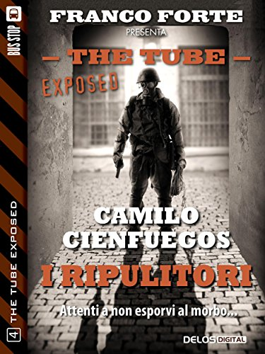 Download I ripulitori: 4 (The Tube Exposed)