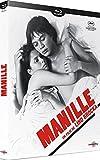 Manille [Blu-ray]