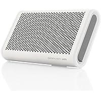 Braven 405 Enceinte Bluetooth Sans Fil Étanche - Blanc