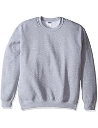 1337442314 Amazon.it: maglione - Gildan: Abbigliamento