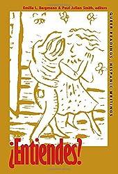 Entiendes?: Queer Readings, Hispanic Writings (Series Q)